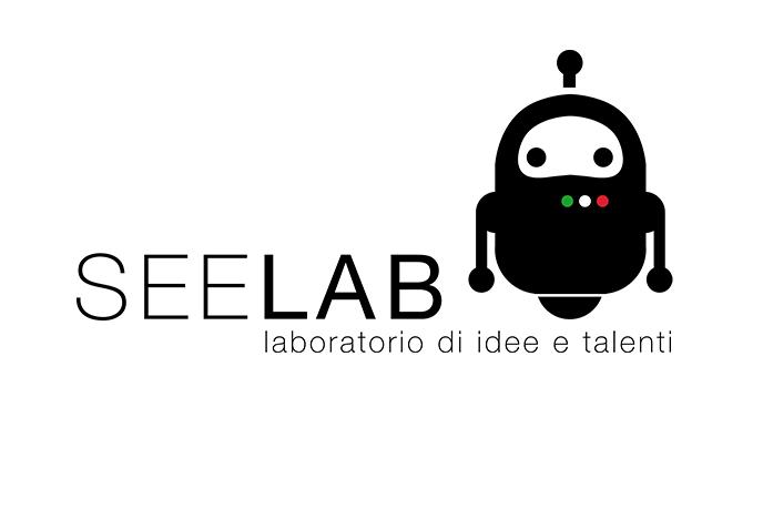 logo-seelab